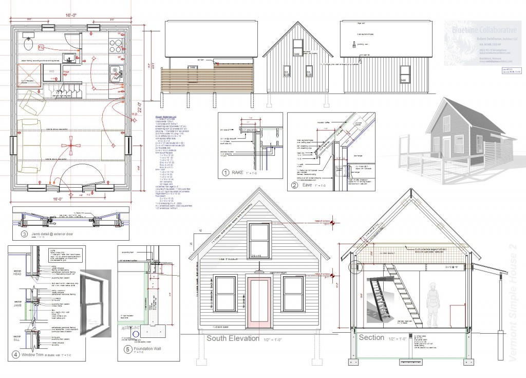 tiny-house-floor-plans-free-image-how-to-build-a-houses-1024x735